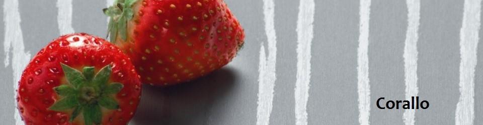 Produktma - AFY - Colorsintesi Selected Finishes